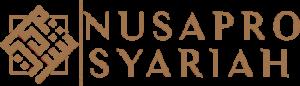 Nusaprosyariah