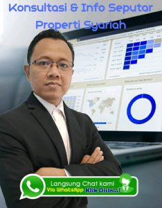 Lutfi hakim Marketing Agen